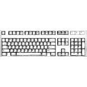 Прочие клавиатуры (8)