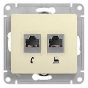 Розетки и выключатели (4)