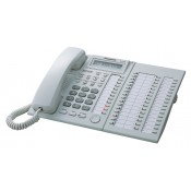 Системный телефон (1)