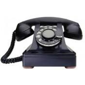 Телефон проводной (4)