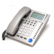 Телефоны в т.ч.  радио и системные (31)