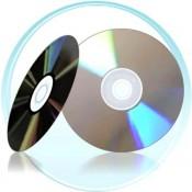CD-R (2)