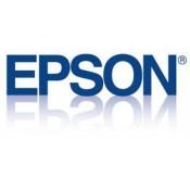 EPSON оригинальные (76)