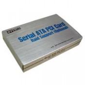 Контроллер  RAID/SATA/ATA133 (3)