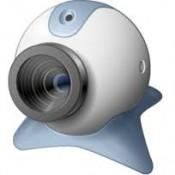 Веб-камера (18)