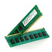 DDR III (5)