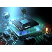 Материнская плата + процессор (2)
