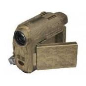 Видеокамеры (2)
