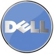 Dell оригинальные (4)
