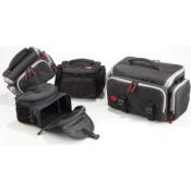 Сумки для фото/видео камер (2)