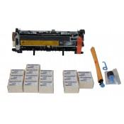 Ремкомплект для принтера (2)
