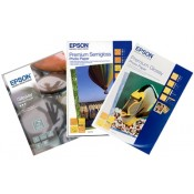 Epson бумага (5)