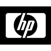 HP мышки (2)