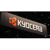 Kyocera  оригинальные (4)