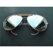 Очки 3D (2)