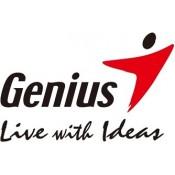 Genius колонки (3)