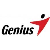 Genius мышки (18)