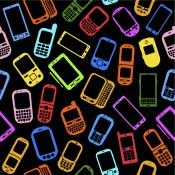 Аксессуары для телефонов (2)