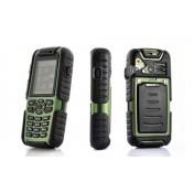 GSM телефоны (5)