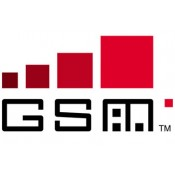 GSM телефоны и аксессуары (9)