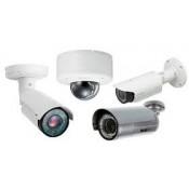 Камеры , объективы ,термокожух (7)