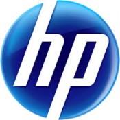 HP оригинальные (63)