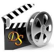 Кассеты для видеокамеры (1)