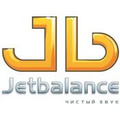 Jet balanсe колонки (3)