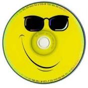 Компакт-диск (11)
