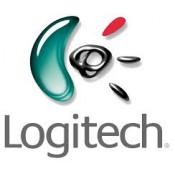 Logitech клавиатуры (8)