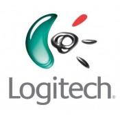 Logitech колонки (2)