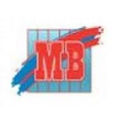 MB оригинальные (1)