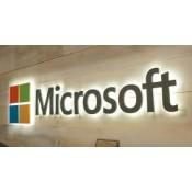 Microsoft мышки (1)