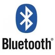 Контроллер  Bluetooth (1)