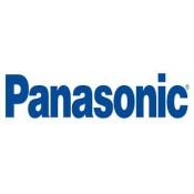 Panasonic оригинальные (9)