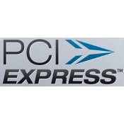 PCI-E (13)