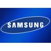 Samsung оригинальные (12)