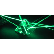 Лазерный (2)