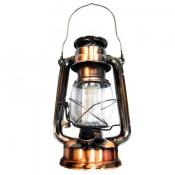 Лампы для проекторов (6)