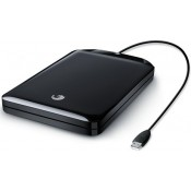 USB HDD (19)
