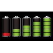 Аккумулятор , батарейки (20)