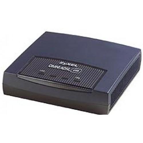 Модем Zyxel USB Omni ADSL (Annex A)