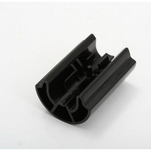 Ролик захвата HP 4500 (RB2-0744)