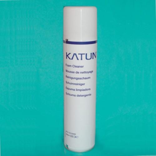 Средство для чистки теф. валов Ultraclens 400мл KATUN PCZZ000000170