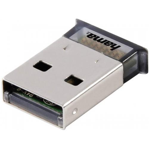 Контроллер HAMA Bluetooth H-49218 BT 4.0 ( 49218 )