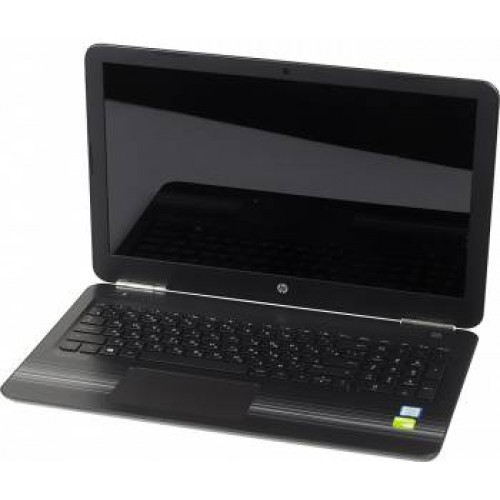 Ноутбук HP 15-au136ur i5 7200U/8Gb/1Tb/DVDRW/940MX 2Gb/15.6