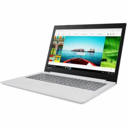 Ноутбук Lenovo 320-15IAP Pen N4200/4Gb/500Gb/505/15.6