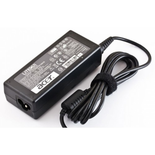 Блок питания для ноутбука 19V-4,7A ACER  5.5 x 1.7 90W (PA-1900-04) (PA-1900-02) (PA-1650-02)