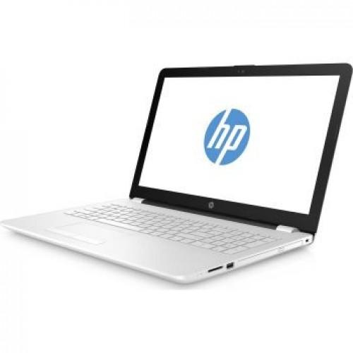 Ноутбук HP 15-bs588ur Pen N3710/4Gb/500Gb/405/15.6