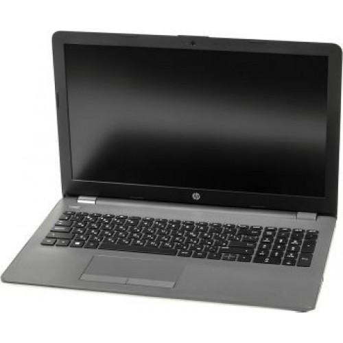 Ноутбук HP 255 G6 A6 9220/4Gb/SSD128Gb/R7/15.6